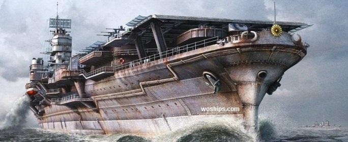 Дата выхода Мир Кораблей